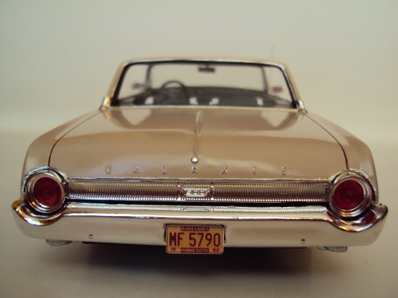 Ford Galaxie 500 1962 Dsc00110