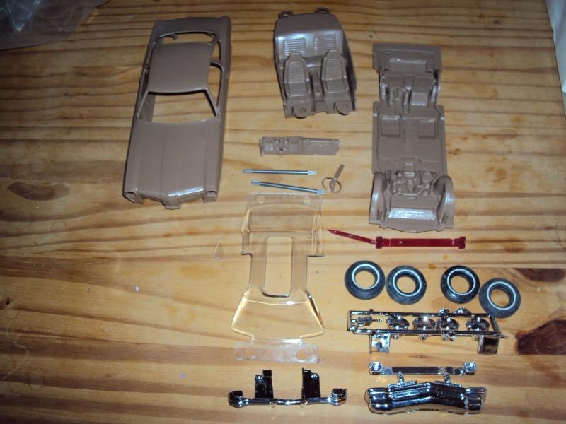 Vends quelques kits anciens & récents Dsc00129