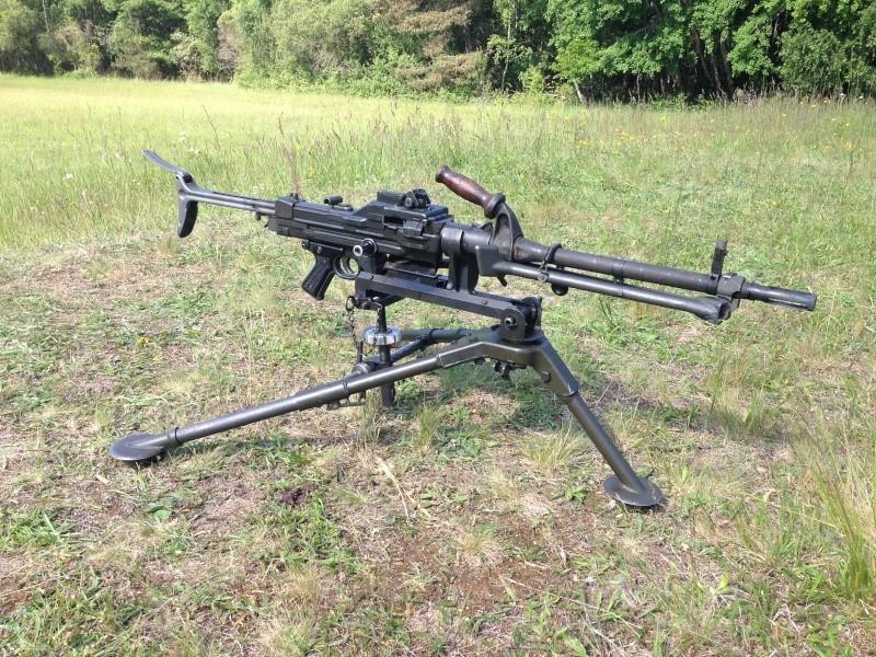 quelle date de fin du service pour la munition de 7.5X54mm Img_4610