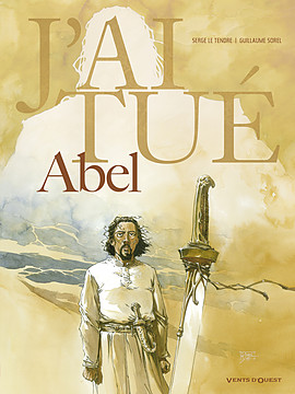 [BD] Guillaume Sorel 97827410