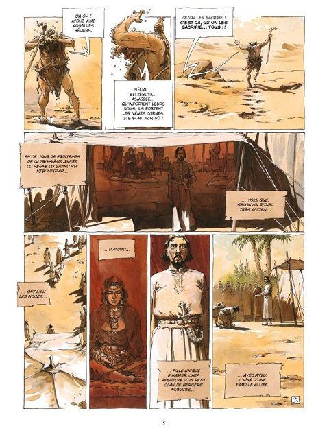 [BD] Guillaume Sorel Planch10