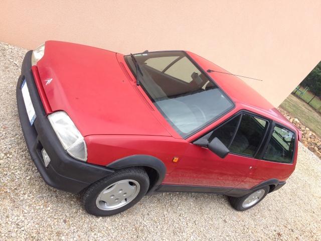 Mon AX GTI N1 Sans_p10