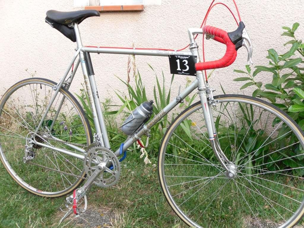 Jacques Anquetil / France Loire Sam_3410