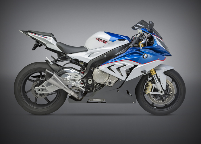 BMW S1000RR 2017 - Page 40 15202311