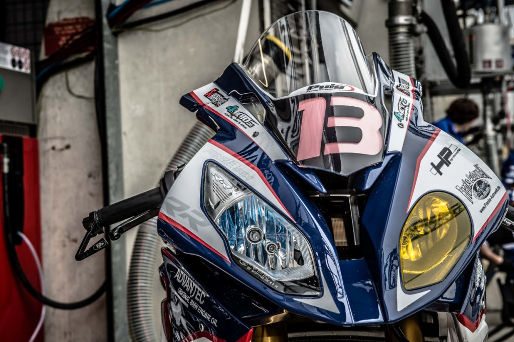 BMW S1000RR , Hp , Hp4 race  - Page 5 2015_010