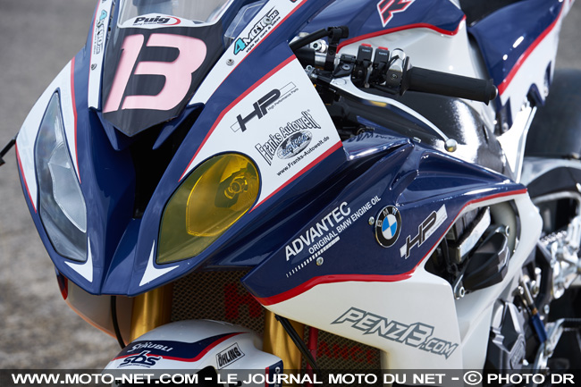BMW S1000RR , Hp , Hp4 race  - Page 4 Bmw_s111