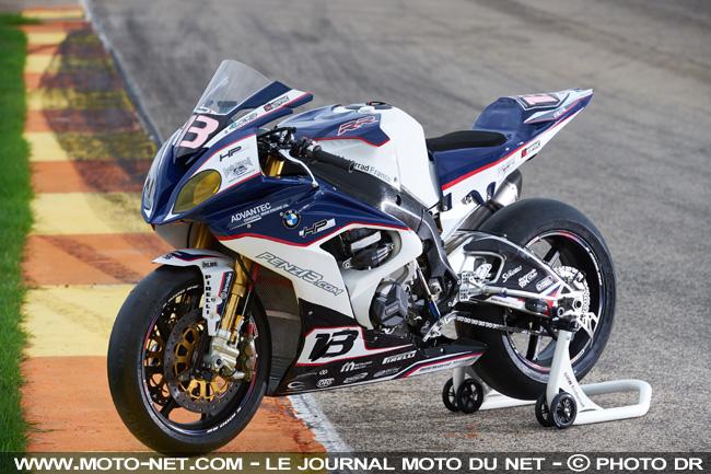BMW S1000RR , Hp , Hp4 race  - Page 3 Bmw_s112