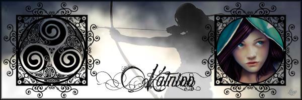 Modification sur ma bannière si Line veut bien :) [Line AF] Katnis12