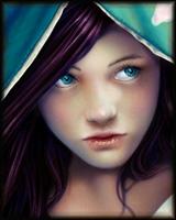 Petite modification pour ma brune [Line OK] Katnis13