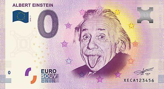 Billets souvenirs 2018 (129 + 32) 0_euro10
