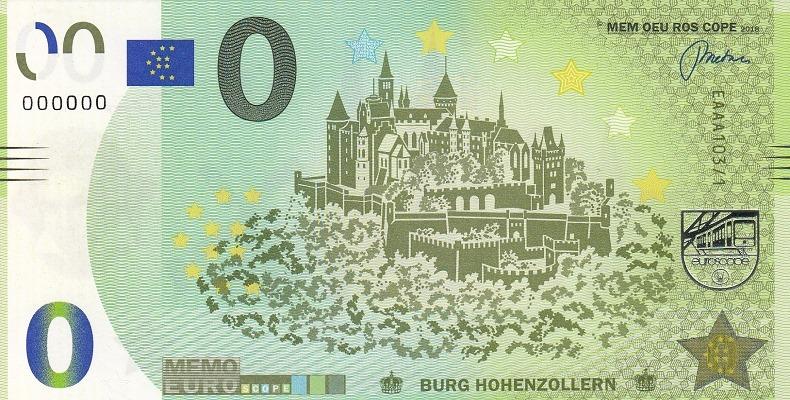 Hechingen 10310