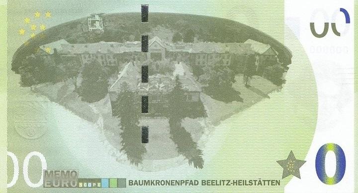 Beelitz 114r10