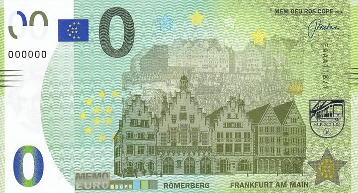 Frankfurt 11810