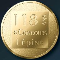 Concours Lépine (75012) 118_an10
