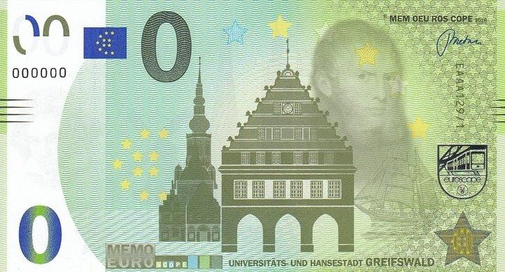 Greifswald 12910