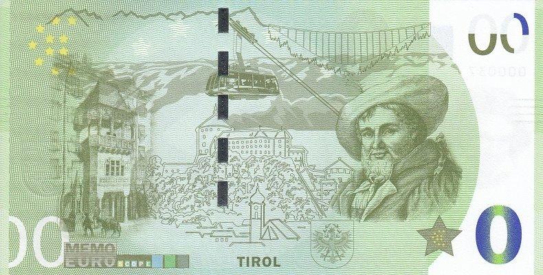 Liste codes Memo Euro scope [001 à 099] 2210