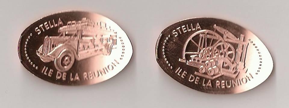 Saint Leu (97436)  [Kélonia / Stella Matutina] 38423110