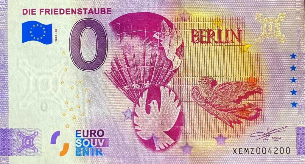 Braunschweig [MDM XEMZ] 5811
