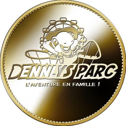 Dennebroeucq (62560)  [Dennlys Parc] 6210