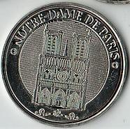 Tour Montparnasse (75015)  [UEAE] 7510