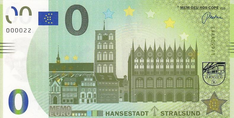 Stralsund 99-110