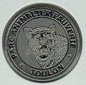 Toulon (83000)  [Faron / UEHH / UEKM] Aa10
