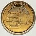 Salers (15140) Aa15
