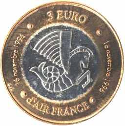 EUROS PUBLICITAIRES Af310