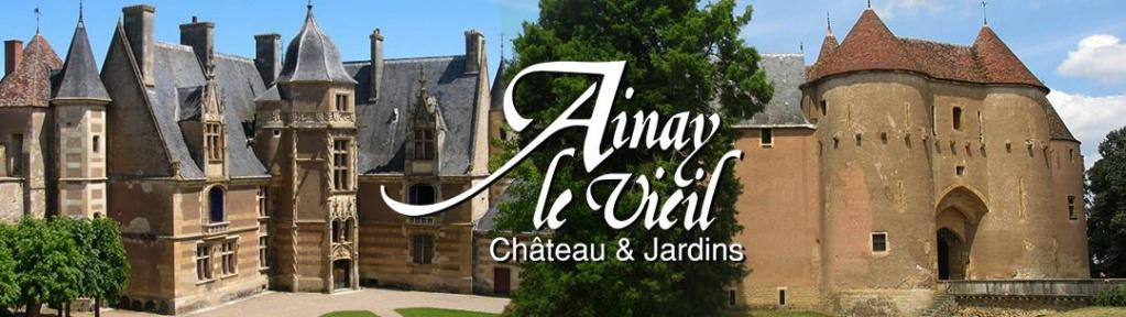 Ainay-le-Vieil (18200) Ainay11