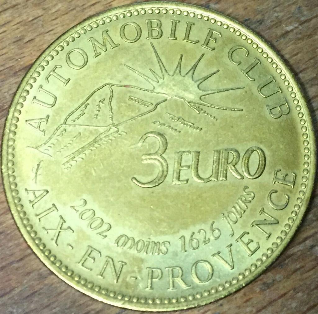 Aix-en-Provence (13100)  [Fouque] Aix11