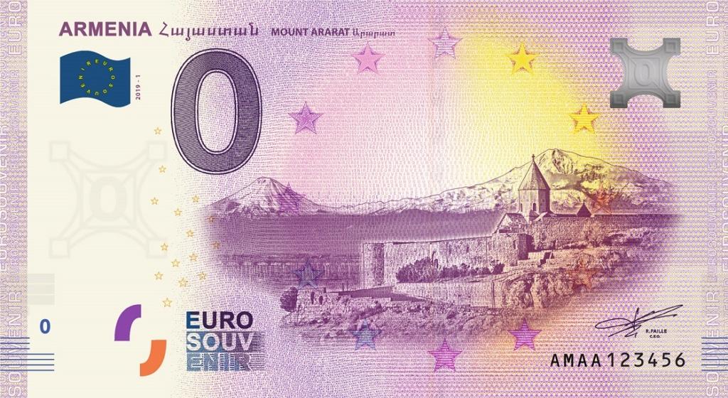 Liste Alpha AM-- (Arménie) Amaa1_10