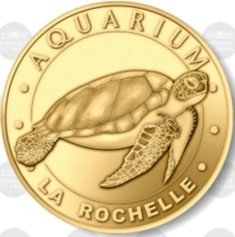 La Rochelle (17000)  [UEBX / UEET / UEHU] Aquari11