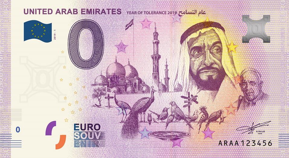 Liste Alpha AR-- (Emirats Arabes Unis) Araa1_10