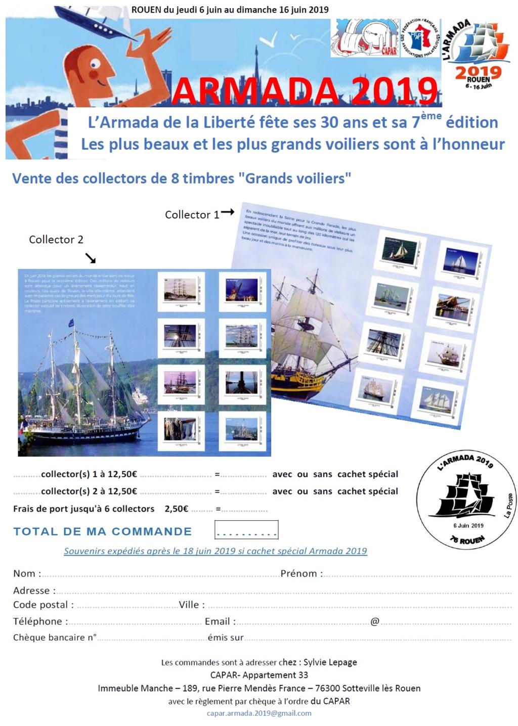 Rouen (76000)  [Armada] Armada10