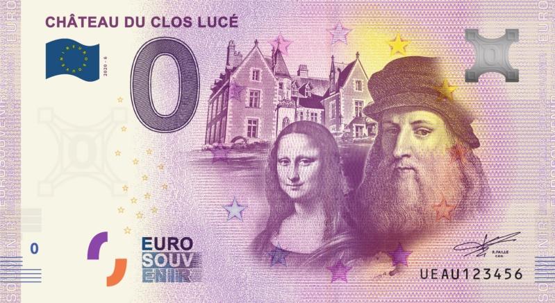 BES 2020 UE-- Au610