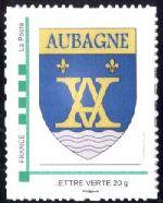 13 - Aubagne Philatélie  Aubagn11