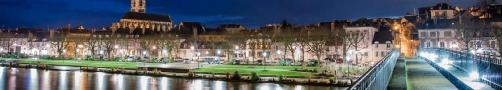 Auxerre (89000) Auxerr10