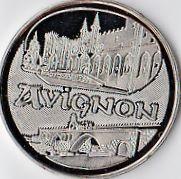 Avignon (84000)  [UEDV] Avigno15