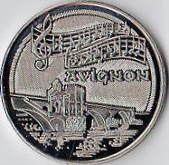 Avignon (84000)  [UEDV] Avigno16