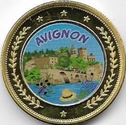 Avignon (84000)  [UEDV] Avigno19