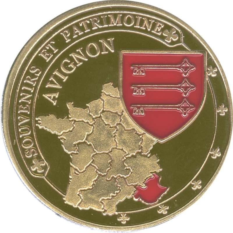 Avignon (84000) Avigno24