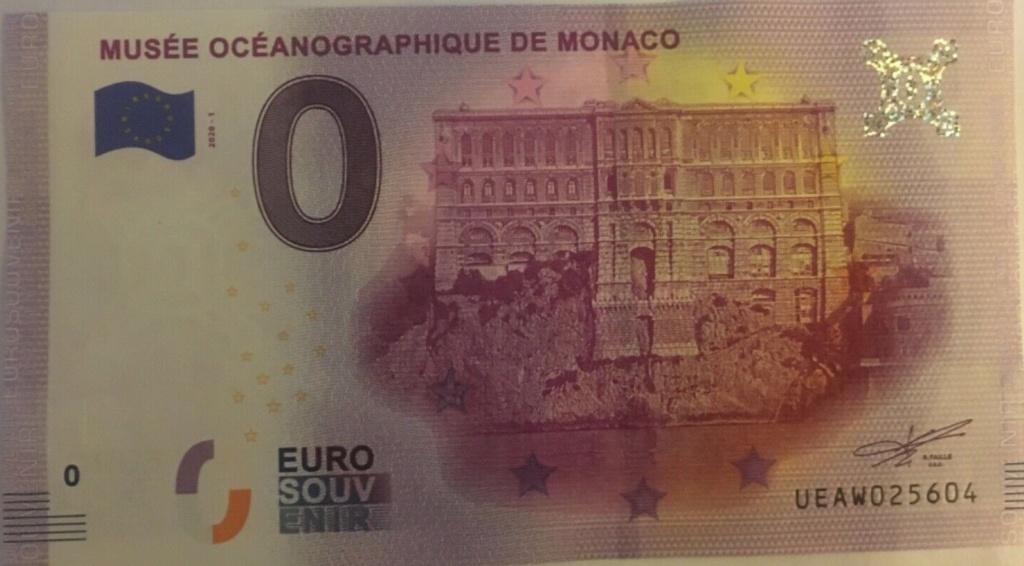 BES 2020 UE-- Aw10