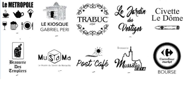 Marseille (13000) [UEAA / UEGG / UEGT / UEQB / UEEX / UEHG / UELG / UELS / UENA] Azcoli10