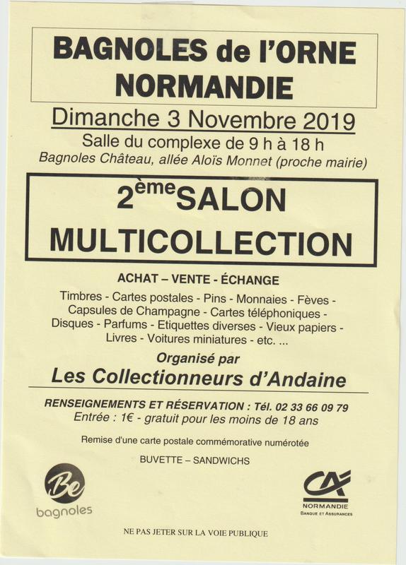 Bagnoles-de-l'Orne (61140) Bagnol11