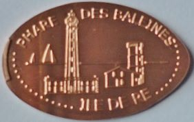 Elongated-Coin Balein11
