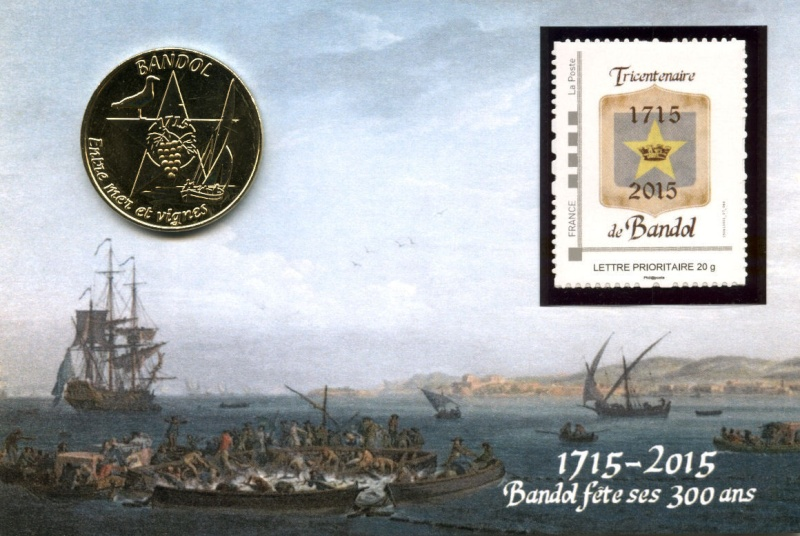 83 - Bandol Bandol10