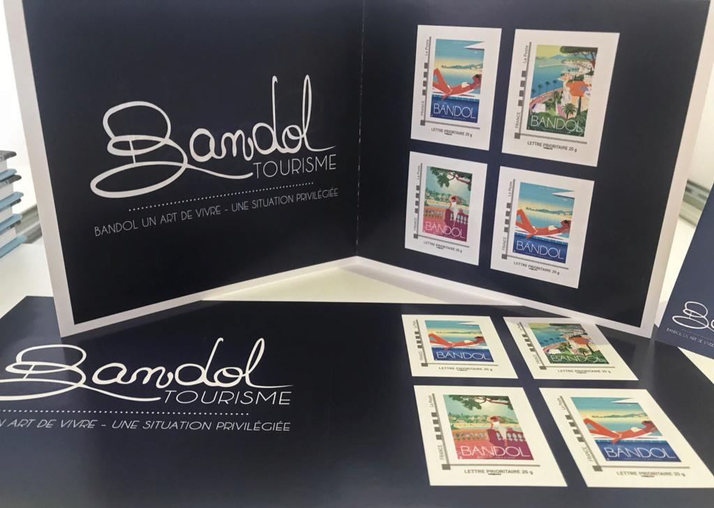 83 - Bandol Bandol11