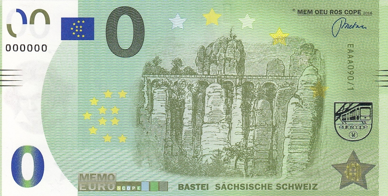Liste codes Memo Euro scope [001 à 100] Bastei10