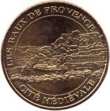 Baux de Provence (13520)   [Carrières de lumières / UEBD / UEDH] Baux_c10