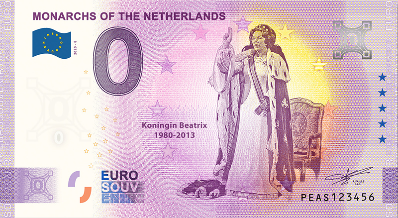 Billets 0 euro 2020 Beatri10